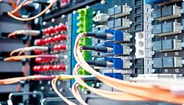 通信設備工事